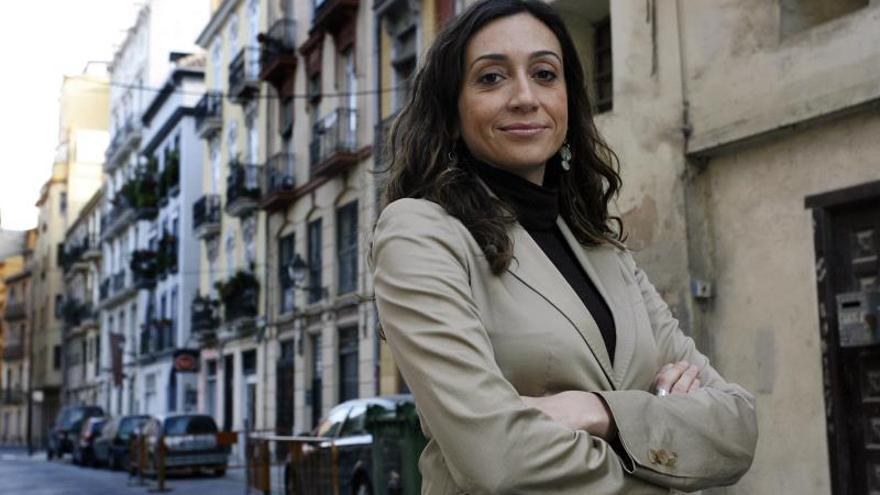 La izquierda da por hecho un nuevo pacto del Botánico con un PSOE fortalecido