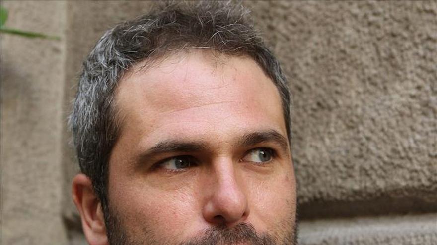 """Xavier Aldekoa refleja en 'Océano África' """"la diversidad del continente"""""""