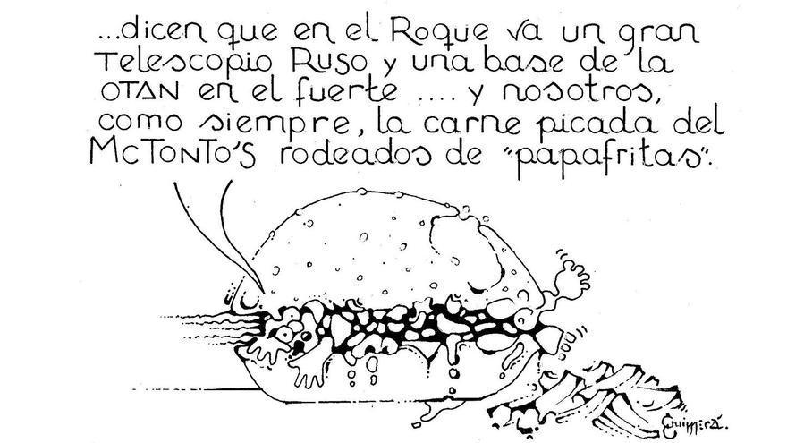 Paco Guimerá