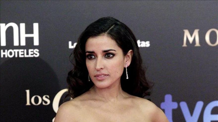 Inma Cuesta, Aura Garrido, Nora Navas y Marián Álvarez, nominadas a los Goya