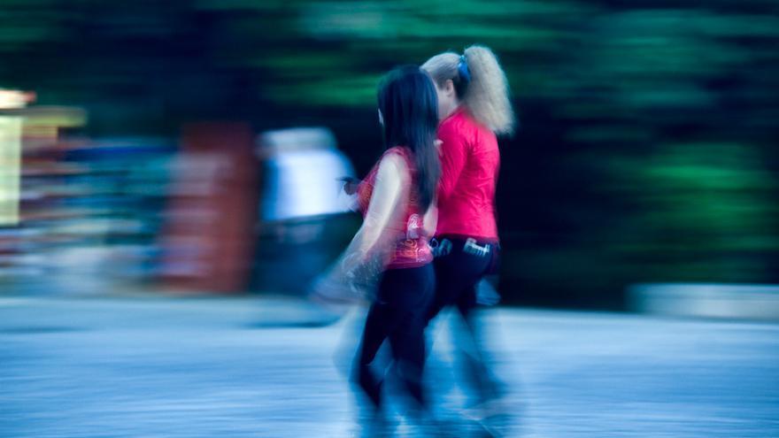 ¿Por qué incomoda tanto el debate alrededor de la menstruación?