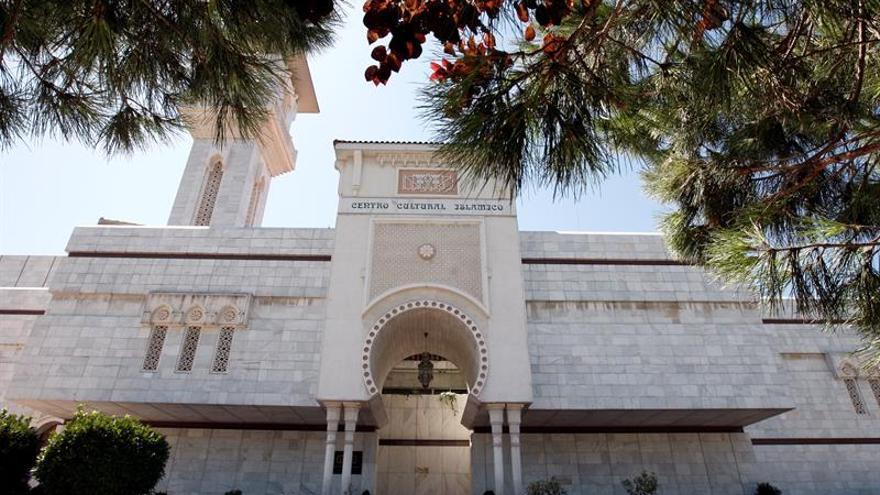 Los yihadistas captados en la mezquita de la M-30 han muerto en Siria o siguen combatiendo