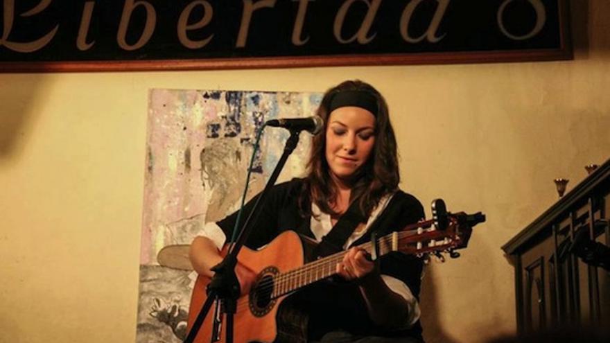 El Cabildo de Gran Canaria organiza una jornada sobre memoria histórica con la participación de Lucía Sócam