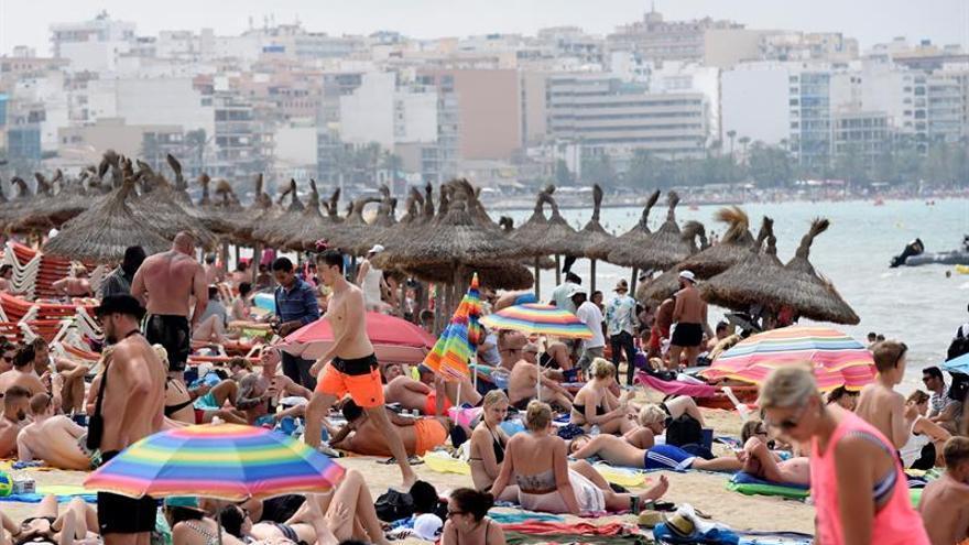 El Govern balear avisa a las web de que sancionará el alquiler turístico ilegal