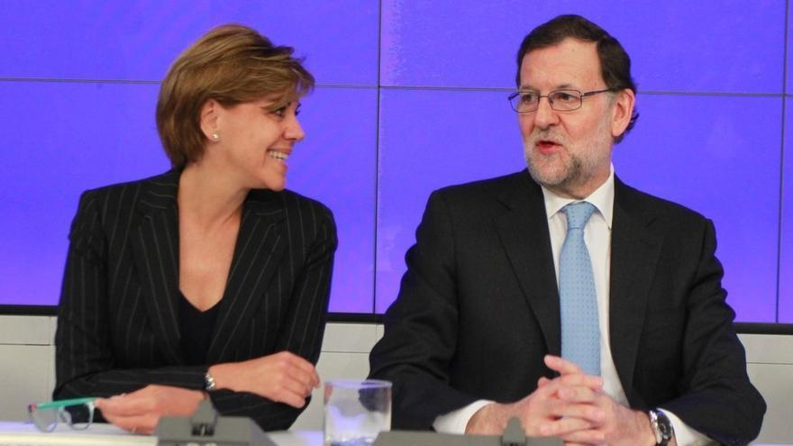 """El PP, en un argumentario interno: """"Pedro Sánchez, plusmarquista de derrotas, ¿asumirá por fin responsabilidades?"""""""