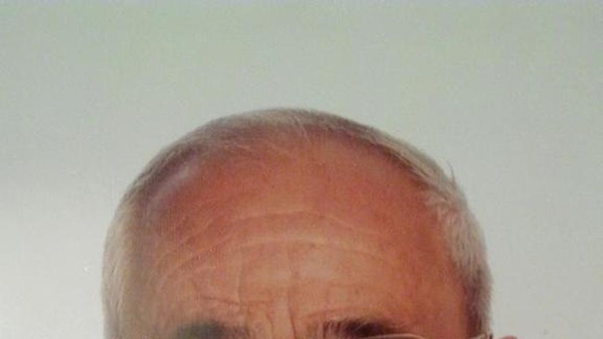 Finaliza sin éxito la búsqueda de un hombre desaparecido el pasado lunes en Vitoria