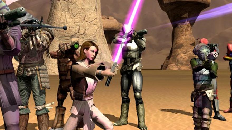 repor star wars videojuegos 7