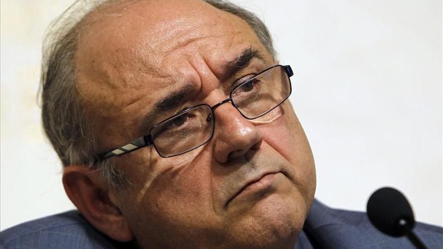 Los médicos alertan del colapso del SNS por los precios abusivos de los fármacos