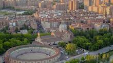 Talavera de la Reina, entre los 15 municipios con más paro de España