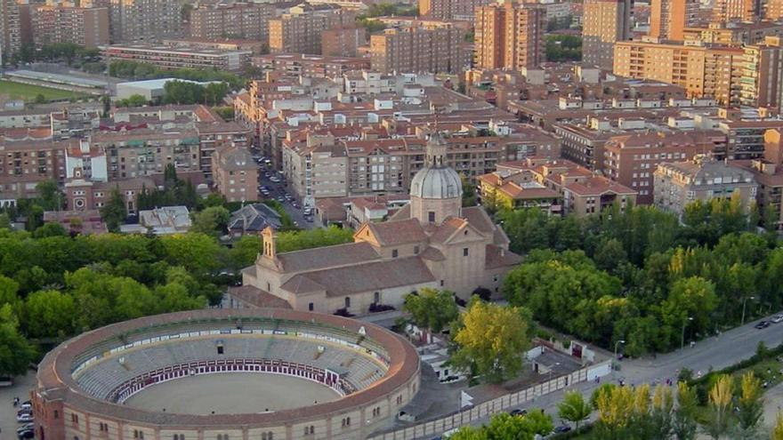 Foto: Ayuntamiento de Talavera de la Reina