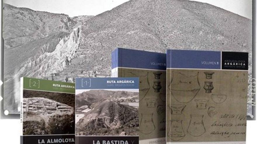 Más se perdió en La Bastida: ¿que sucede con los fondos para el yacimiento?