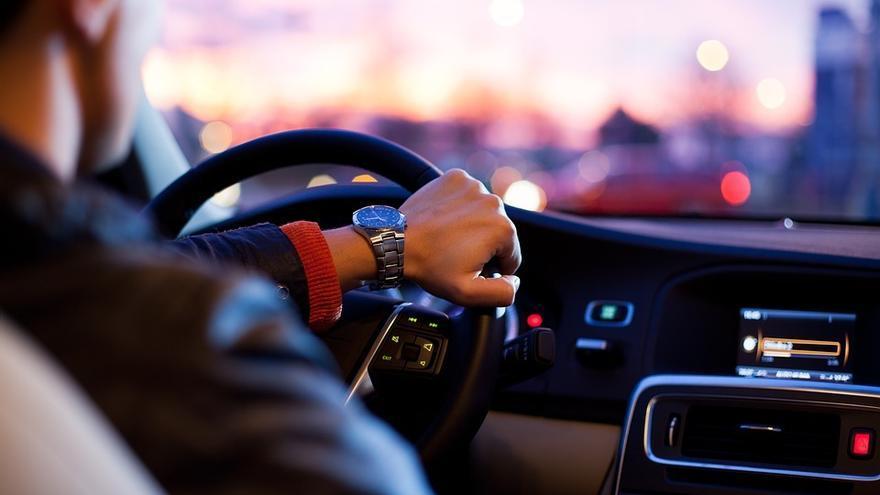 El motor o los frenos son dos de los elementos a revisar al comprar un coche de segunda mano.