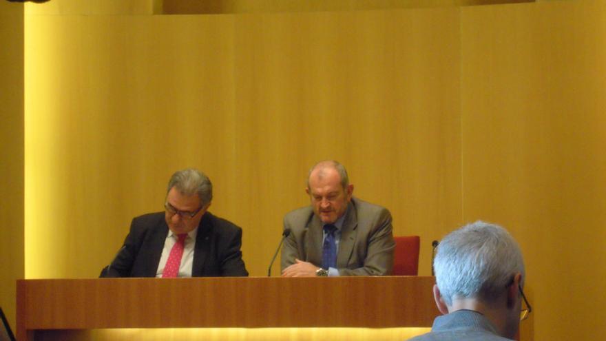 Bilbao destina inicialmente 630.000 euros al Plan de Lucha contra la Pobreza de 2014, un 34% más que el año pasado