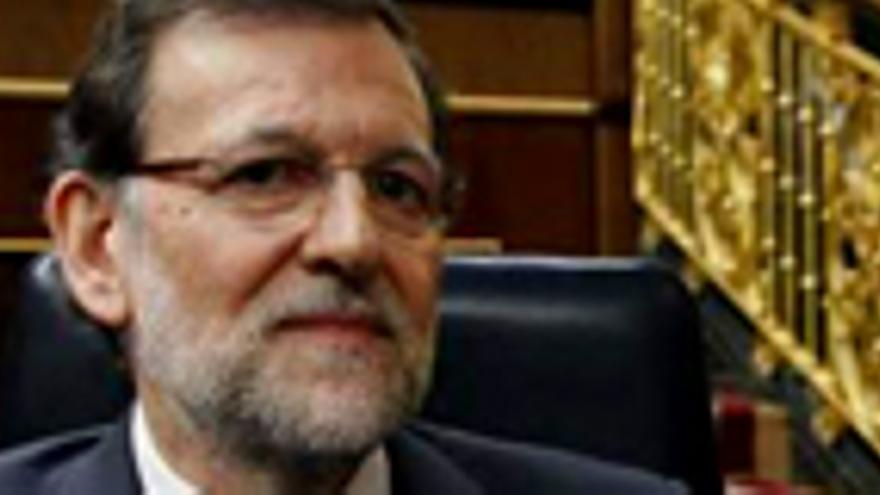 Évole y Risto ironizan con la supuesta compra de miles de 'followers' de Rajoy