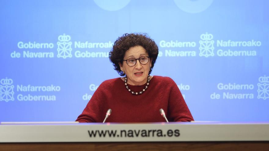 Las residencias de mayores de Navarra registran 20 fallecimientos por coronavirus