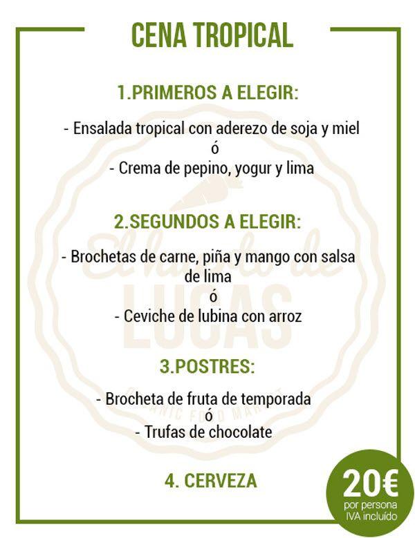 cena-tropical-huerto-lucas