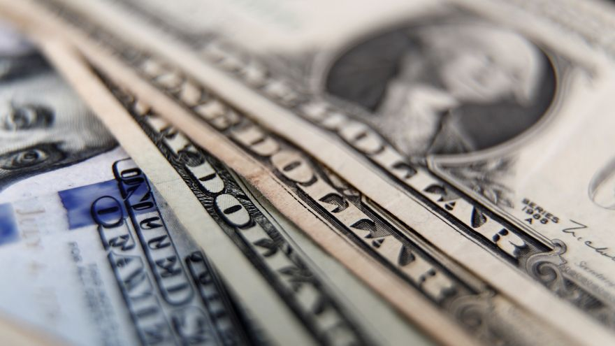 La industrial 3M gana 1.624 millones de dólares en el primer trimestre, un 24 % más