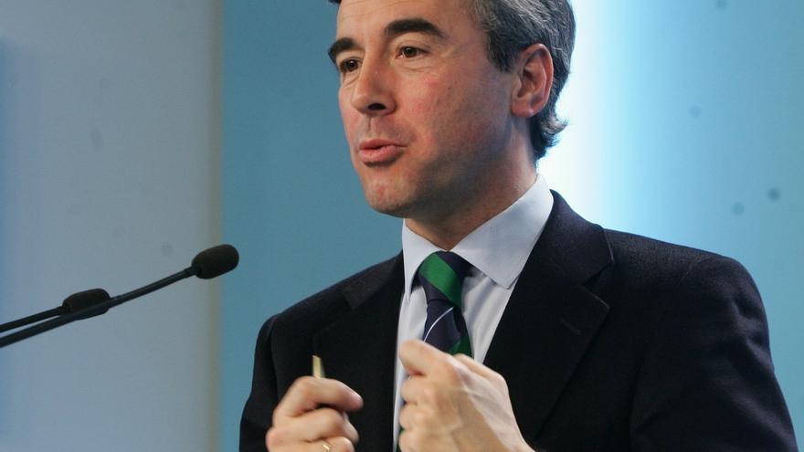 """Acebes se sentará en el banquillo por Bankia por su """"relevante"""" participación"""
