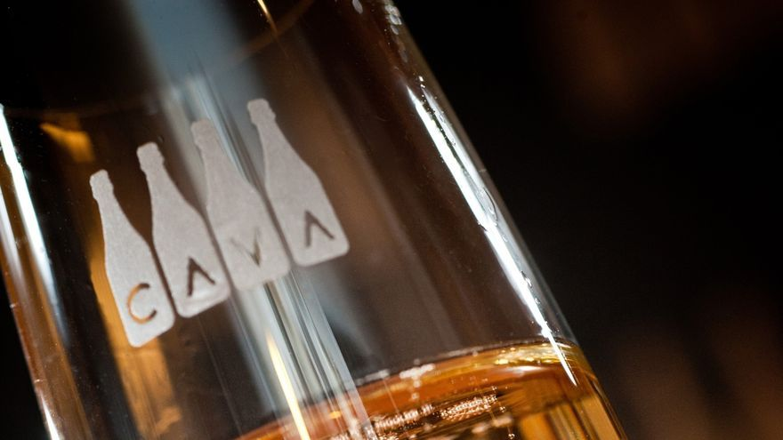 La DO Cava presenta sus premium en San Sebastian Gastronomika 2015