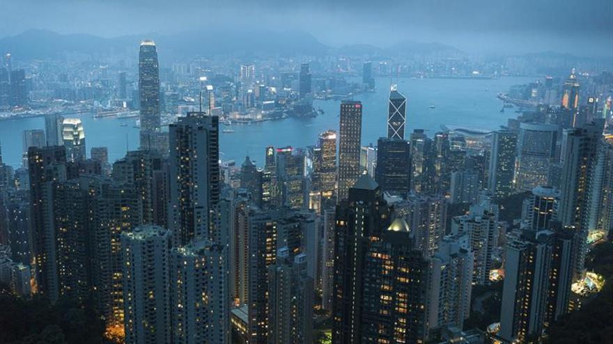 China buscará un crecimiento de calidad y aumento de importaciones hasta 2020