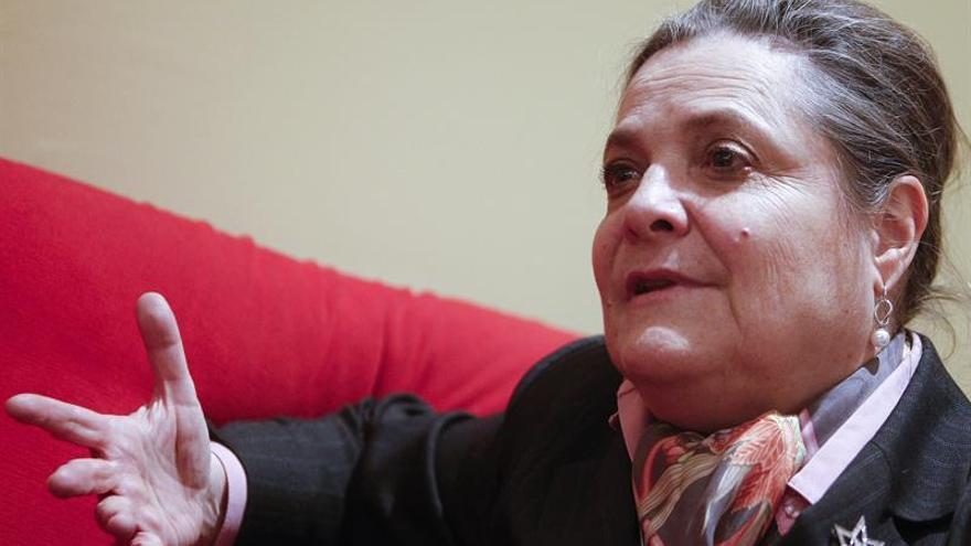 Colombia aprueba prestaciones vitalicias a las víctimas de conflicto armado