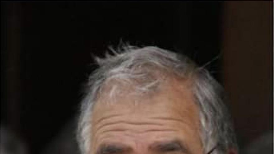 José Manuel Quevedo Hernández.