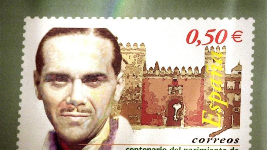 50 años sin Cernuda, poeta de la pérdida y la soledad, que murió en el olvido