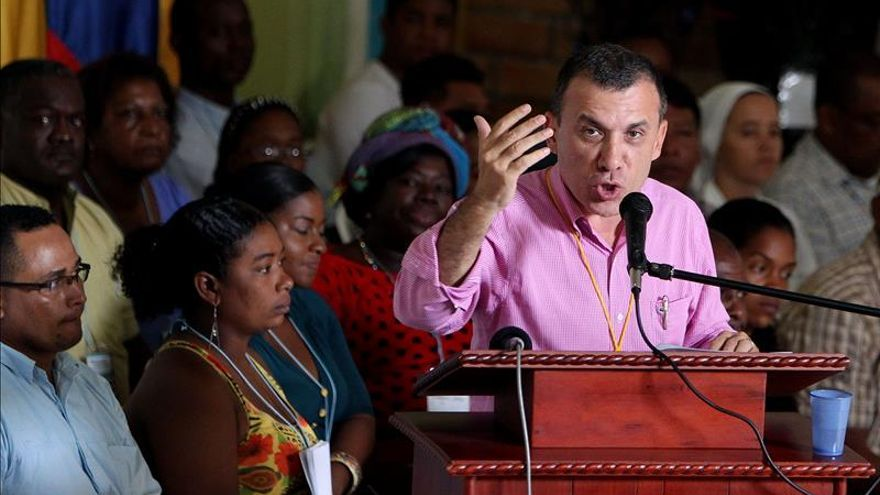 Críticas en Colombia a la propuesta de FARC de reformar el Ejército e Inteligencia