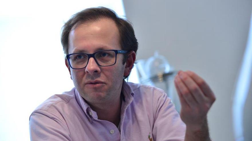 La Justicia estadounidense aprueba extraditar al exministro Andrés Felipe Arias a Colombia