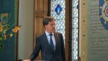 Bruselas quiere poner coto al 'dumping' fiscal de países como Holanda e Irlanda