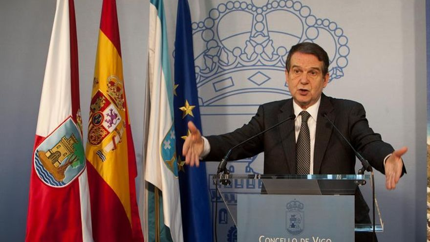 La FEMP condena las presiones a los ayuntamientos catalanes para que apoyen un referéndum