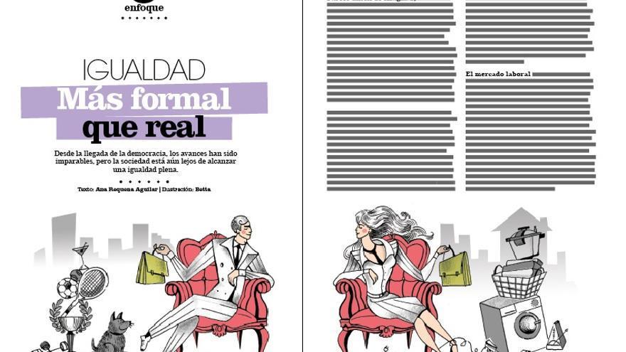 Revista Cuadernos, de eldiario.es.
