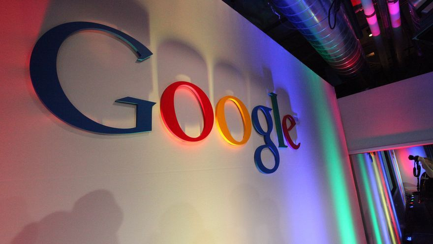 ¿Actúa Google por responsabilidad?