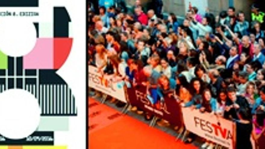 El FesTVal 2016 cierra con lágrimas de María Casado y Manel Fuentes