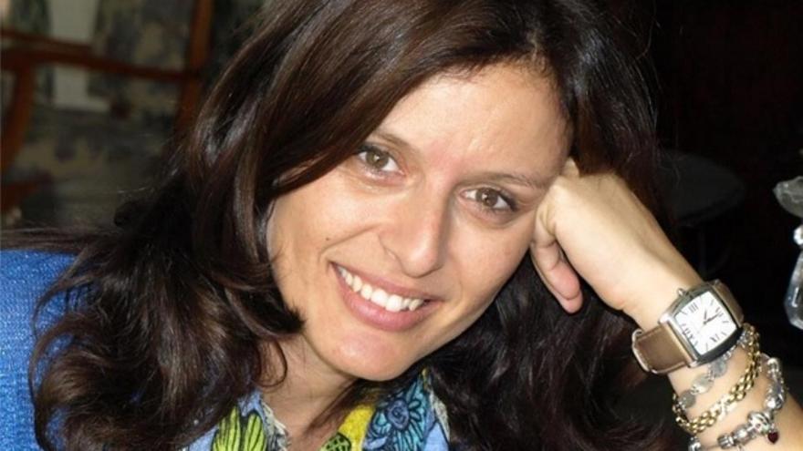 Diana Al Azem