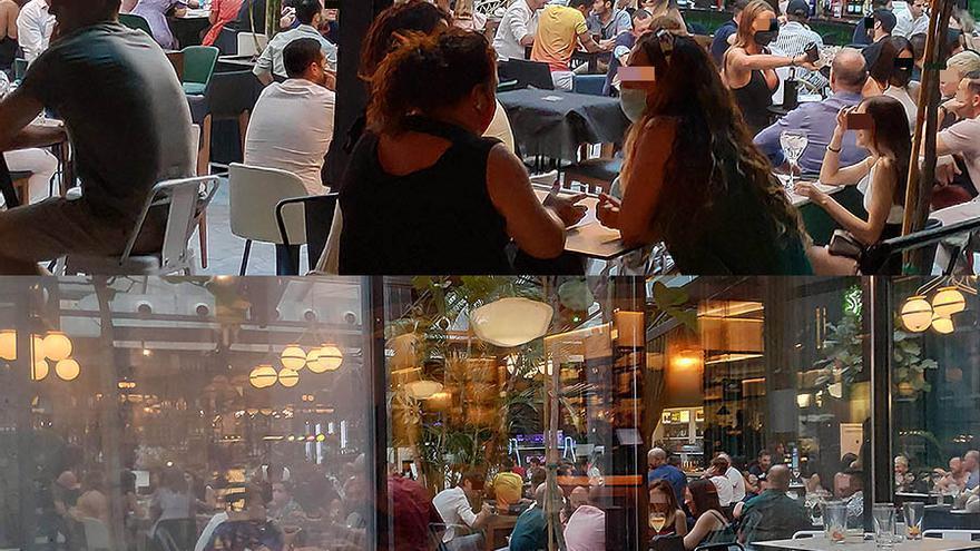 """""""Las autoridades deniegan la calificación de cafetería a los bares, una acción política sin coste de ejecución que podría ayudar a muchísimos establecimientos a subsistir"""""""