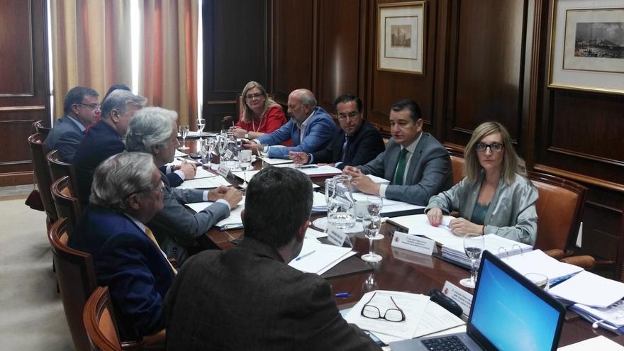 Andalucía cuenta con más de 15.000 casos activos en el sistema VioGén contra la violencia de género