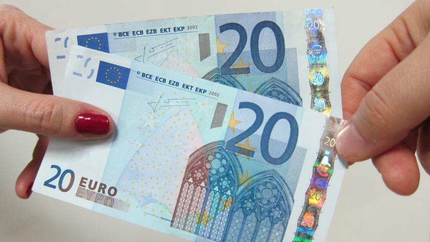 """Gravar las plusvalías a corto plazo """"penaliza el ahorro más que la especulación"""", según fondos"""