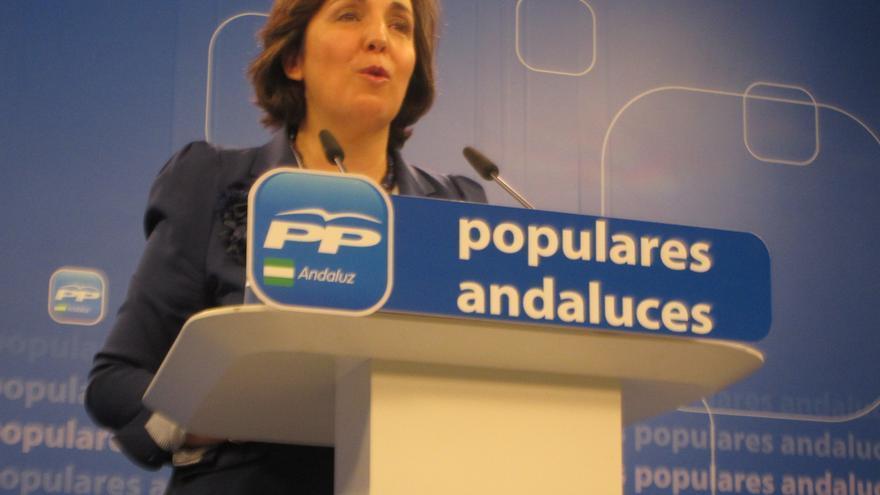 PP-A analiza este sábado en un Consejo de Alcaldes el trato de la Junta a los Ayuntamientos y no descarta movilizaciones