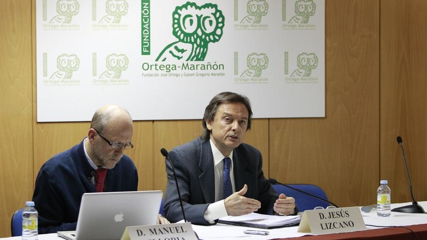 Transparencia Internacional pide reforzar la protección a los denunciantes de corrupción facilitándoles un abogado