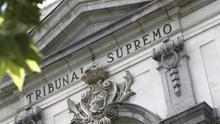 El Supremo rechaza el recurso de casación contra la sentencia que anula el PGO de la capital tinerfeña