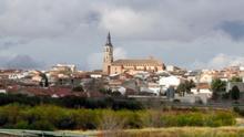 Carta abierta al futuro presidente de Castilla-La Mancha y a futuros alcaldes del Campo de Montiel (y III)