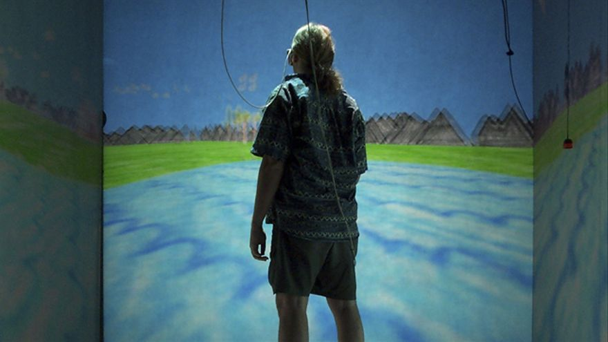 La realidad virtual y aumentada cada vez tiene más seguidores