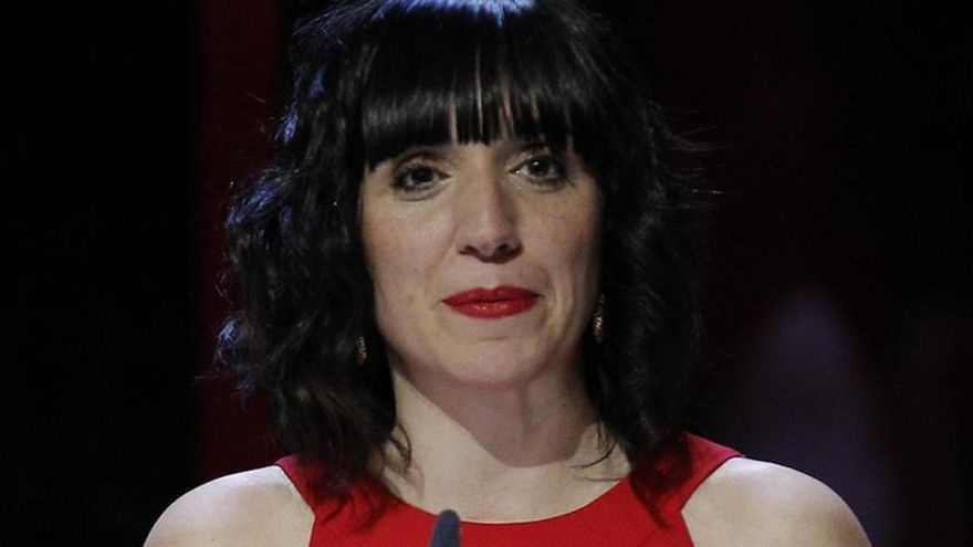 La Academia de Cine ratifica a Blake y Collell y releva a ocho vocales