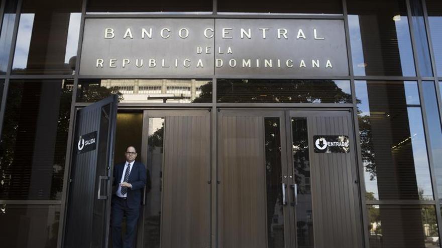 La economía dominicana crece un 5 por ciento en 2019, la mayor de América Latina