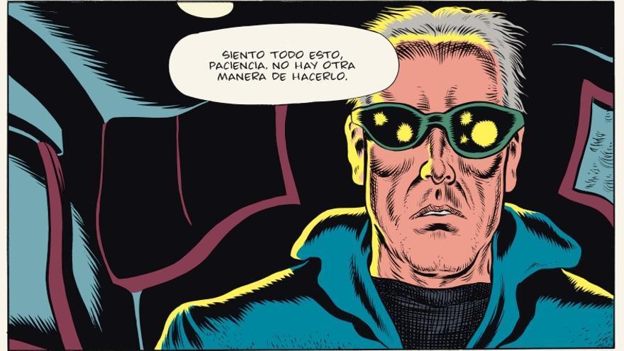 Comics Paciencia-Daniel-Clowes_EDIIMA20160304_0507_18