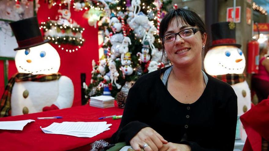 Brasil recupera las postales de Navidad gracias a un grupo de voluntarios
