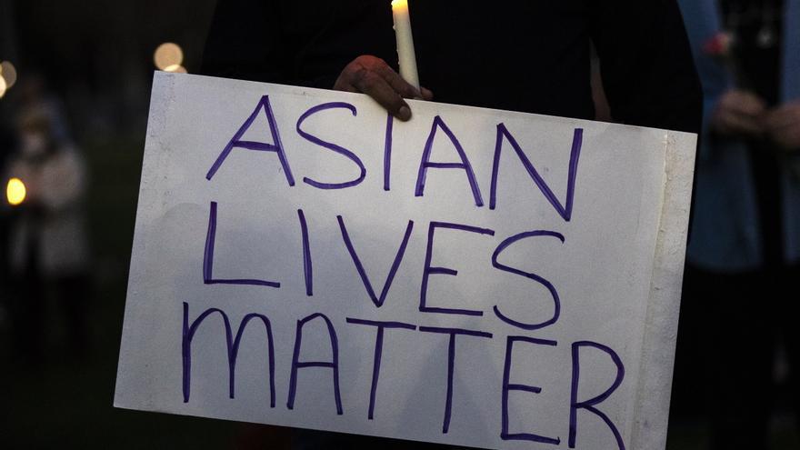 Arrestado el presunto autor del ataque a un asiático en Nueva York que está en coma