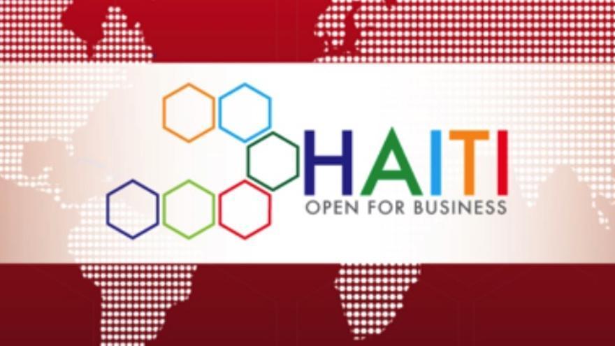 Centro de Promoción de las Inversiones - www.cfihaiti.com.