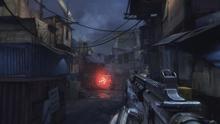 One Life, el videojuego en el que no hay 'continue'